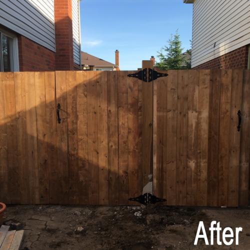 fence-after-2
