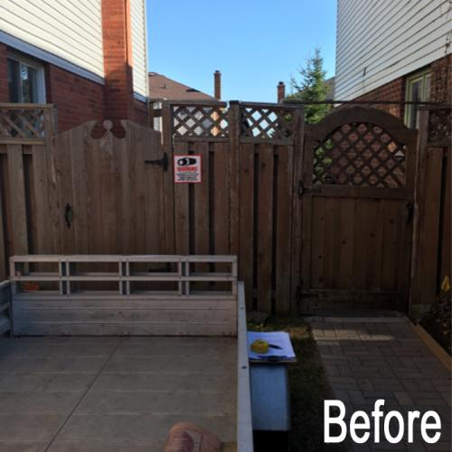 fence-before-2