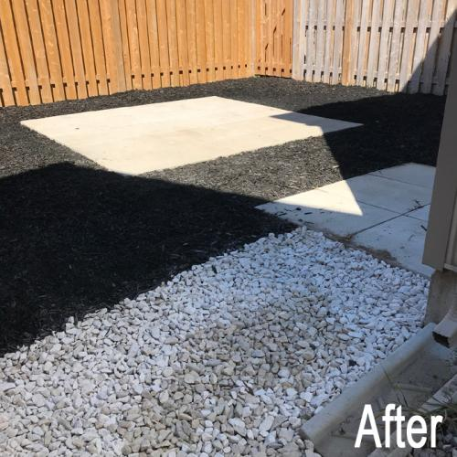 landscaping-18-after-5