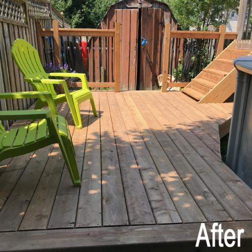 landscaping-18-after-7