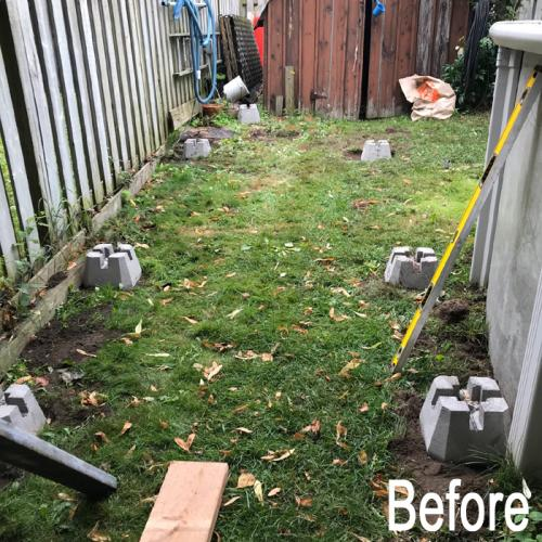 landscaping-18-before-6