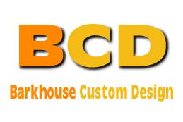 Barkhouse Custom Designs